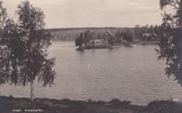 RP: Inari Virtaniemi , FINLAND , 00-10s - Finland