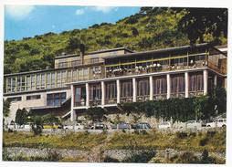 Hotel Ristorante Monteripoli - Da Orlando - Tivoli - Roma - H467 - Tivoli