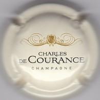 DE COURANCE - Champagne