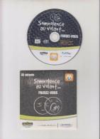 NORAUTO - CD SOMNOLENCE AU VOLANT - DVD