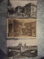 ESPAGNE / AUTRES REGIONS / JOLI LOT DE 46 CARTES  / TOUTES LES PHOTOS - Cartoline