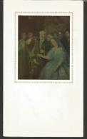 B2V79--  ITALIA, VARIE,   CARTONCINO DI PARTECIPAZIONE,  ,,NOZZE,    1973 - Annunci Di Nozze