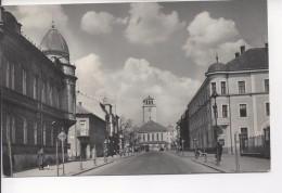 Trnava. - Slovaquie