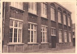 Schoten St Cordula Zusters Der Christelijke Scholen School Van V.O. - Schoten