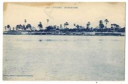 S5312 -1337 - Soudan - Diafarabee - Soudan
