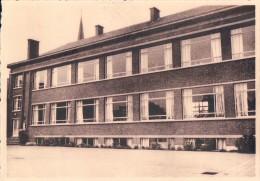 Achter Olen Zusters Der Christelijke Scholen School - Olen