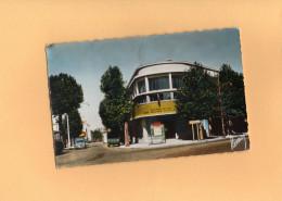 C1410 - FONTENAY SOUS BOIS - 94 - Les Bains Douches - Fontenay Sous Bois