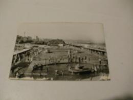 Postcard/Postal - South Africa - Childrens Paradise Durban - Südafrika