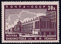 Nouveau Moscou (30)  1939