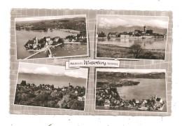 Halbinsel Wasserburg-Bodensee (B.4631) - Duitsland