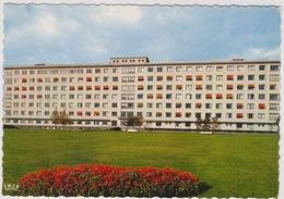 Grote Kaart Turnhout De Kliniek Hospital Clinique St Elisabeth Saint Kempen - Turnhout