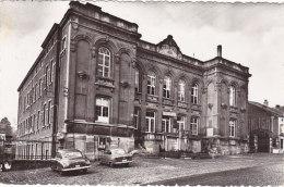 Virton - Hôtel De Ville (oldtimer) - Virton