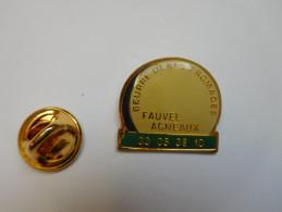 Marcel Fauvel , Beurre , œuf , Fromage , Agneaux , Manche - Lebensmittel
