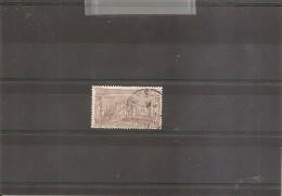 Grèce ( 112 Oblitéré) - Usati