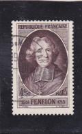 FRANCE   Y.T. N° 785  Oblitéré