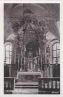 Krakaudorf, Hochaltar (907/101) * 1937 - Österreich
