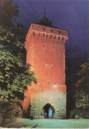 Polen/Polska/Pologne - Krakau - Kleur/color - Ongebruikt/mint - Zie Scan - Polen