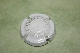 Capsule De Champagne - Sin Clasificación