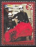 Kosovo - Azem Et Shota - Y&T N° 53 - Oblitéré - Kosovo