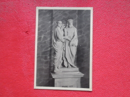 Roma Dalla Santa Scala Ecce Homo - Roma (Rome)