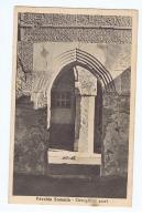AFRICA - SOMALIA - Hieroglyphs SACRED - EDIT FRASCAROLO , MOGADISCIO - 1920s/30s - Somalia