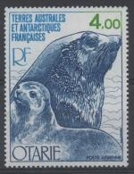 TAAF - YT PA N° 54 - Neuf ** - MNH - Cote: 4,50 € - Poste Aérienne
