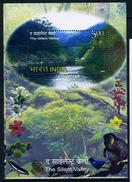 2009 - INDIA - Mi. Nr. BL 74 -  NH - ( **) - (K-CW 5815171.6)