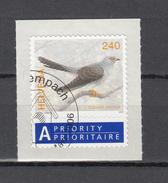 2006 N°1187  OBLITERE - Suisse