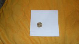 MEDAILLE MONNAIE DE PARIS. / XVe FESTIVAL INTERNATIONAL DE LA BANDE ANNONCE CANNES 98. - Monnaie De Paris
