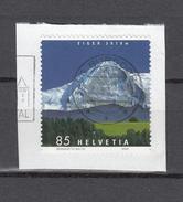 2006    N°1202  OBLITERE - Gebraucht