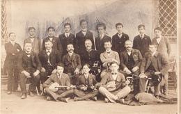 TAMBURICA ORCHESTRA IN SERBIA 1920th - Serbia