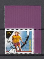 2007      N° 1228  OBLITERE - Suisse