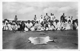 NIGER NIAMEY RECITATION DU CORAN - Niger