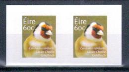 Irland 'Stieglitz' / Ireland 'Goldfinch' **/MNH 2013