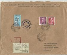 =ES CV 1968 ZOLL - 1931-Heute: 2. Rep. - ... Juan Carlos I