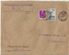 =ES R- CV 1968 - 1931-Aujourd'hui: II. République - ....Juan Carlos I