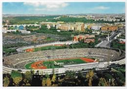 ROMA - Stadio -Olimpico. - Mehransichten, Panoramakarten