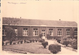 Terhagen Zusters Der Christelijke Scholen School - Rumst