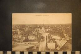 Cp, 67, HAGUENAU - VUE GENERALE - Haguenau