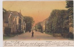 Assen - Beilerstraat - 1905 - Assen