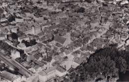 Ak Neustadt An Der Aisch, Luftbild, Selten - Bad Windsheim