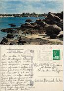 29 - Brignogan - Les Beaux Rochers - Brignogan-Plage