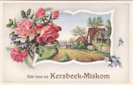 Een Kus Uit Kersbeek - Miskom - Kortenaken