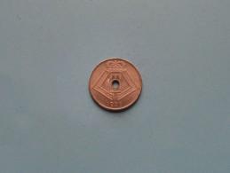 1939 FR/VL - 10 Cent ( Morin 465 ) ! - 02. 10 Centimes