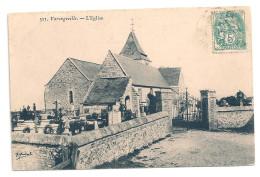 Varengeville-sur-Mer - Varengeville Sur Mer