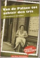Beringen - Mijn : Van De Palace Tot Achter Den Tris .