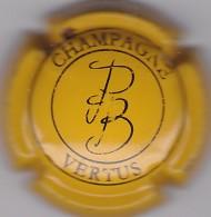PERROT BOULONNAIS - Champagne