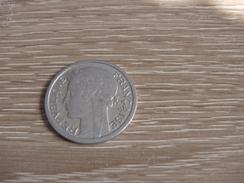 1 Franc MORLON 1944 - H. 1 Franc