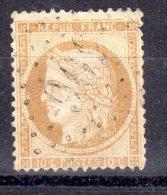 FRANCE...1870...n° 36