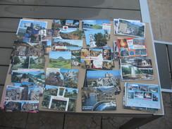 Département De L'Ardèche - 5 - 99 Cartes